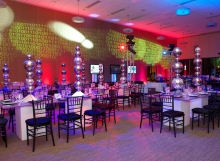 bar and bat mitzvah 5