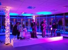 corporate-event-3