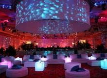 corporate-event-5